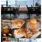 滋賀のパン屋 ラサンテ(湖西 小野)