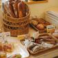 堅田でパンを食べるなら パン工房 モグモグ