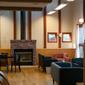 滋賀・近江八幡の癒やしのカフェ MILLIERES DE LIVRES(ミリエール ドゥ リーヴル)