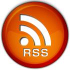 滋賀のクーポン付フリーペーパーはシガイチのRSSを購読